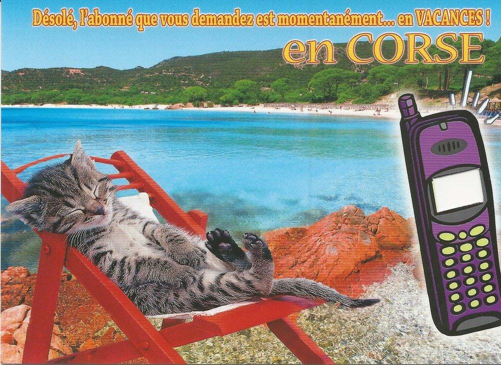 CartesPostales_Corse_coll.Limongi_2.1.jpg
