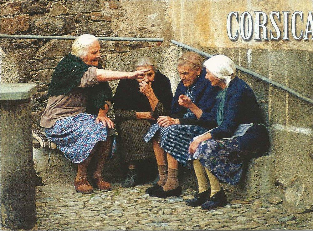 CartesPostales_Corse_coll.Limongi_6.1.jpg
