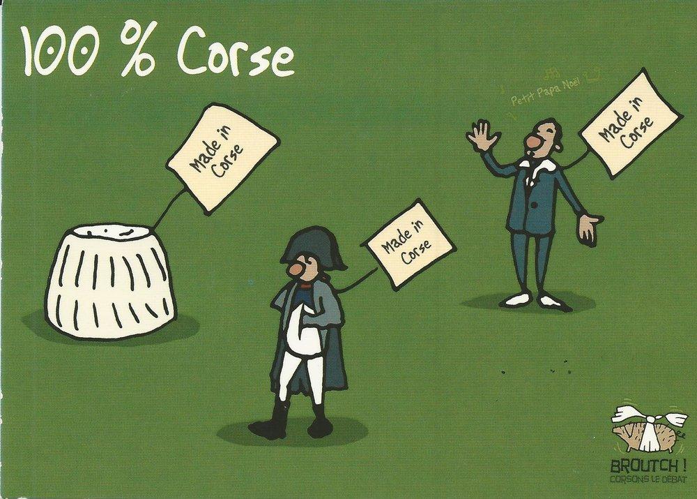 CartesPostales_Corse_coll.Limongi_Broutch_7.jpg
