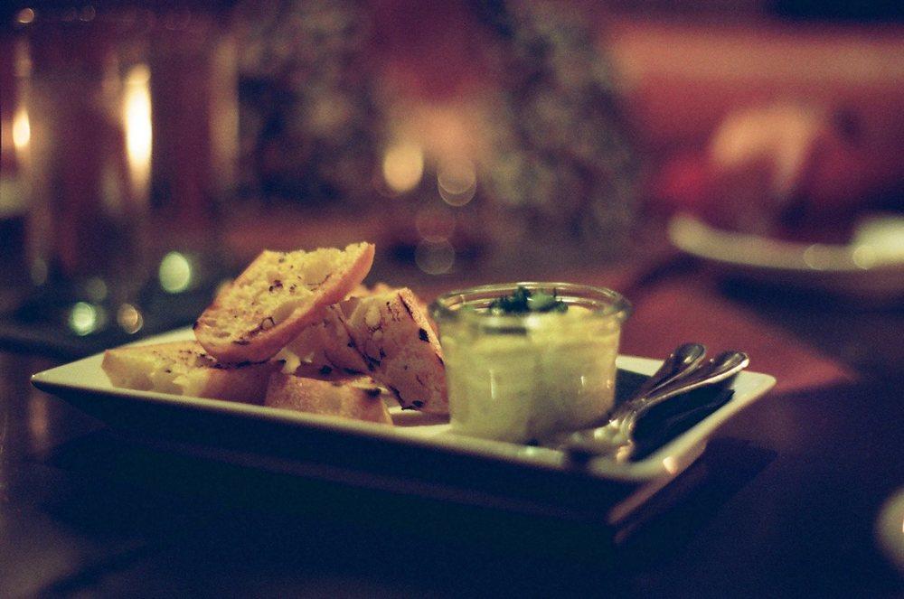 food-restaurant-eat-snack.jpg