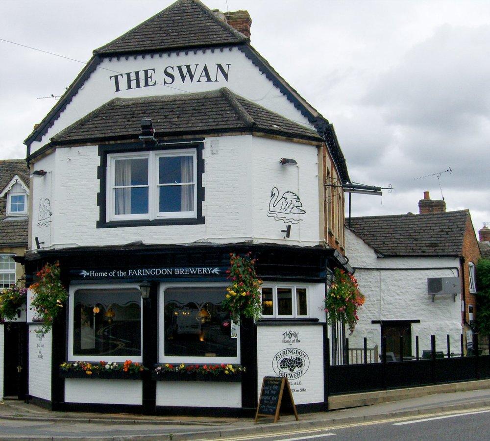 The Swan.jpg