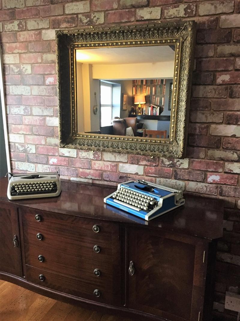 Rising Sun Typewriter.jpg