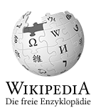 Wikipedia-logo-v2-de.png