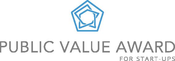 EY-PVA logo sts.png