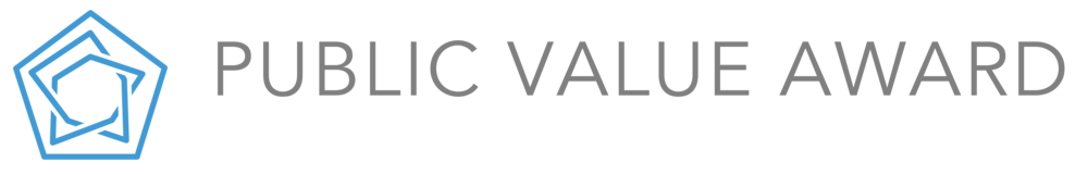 EY-PVA logo quer.png