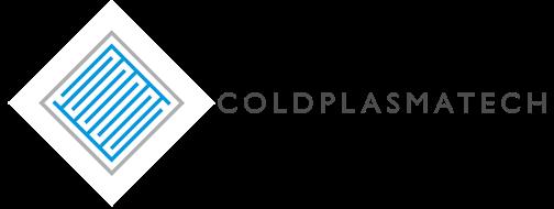 Coldplasmatech