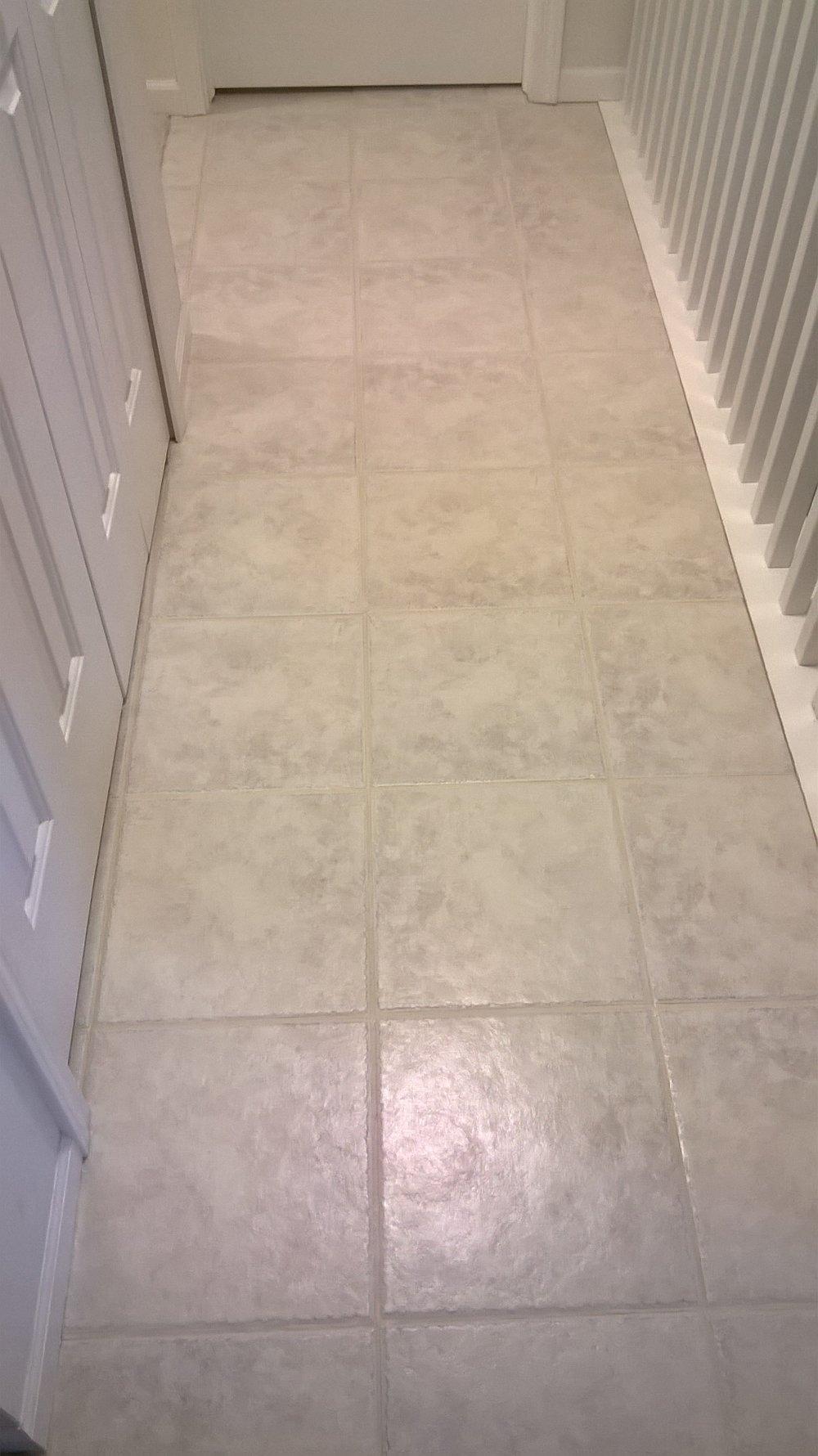 Hallwayafter1.jpg