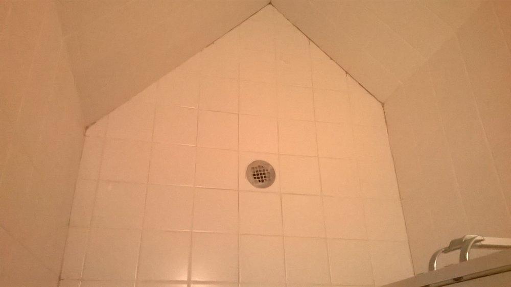 showerfloorbefore3.jpg