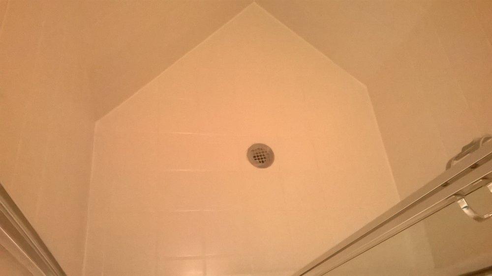showerfloorafter3.jpg