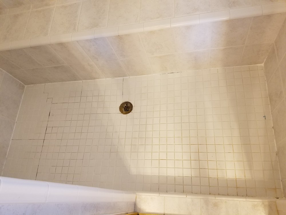 showerfloorbefore5.jpg