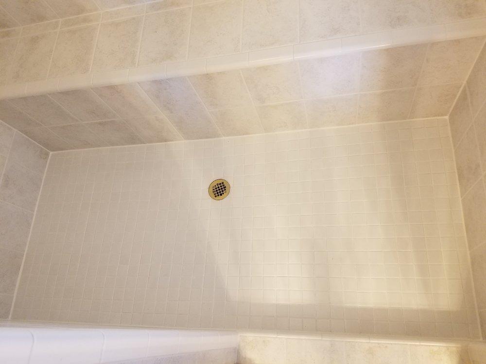 showerfloorafter5.jpg