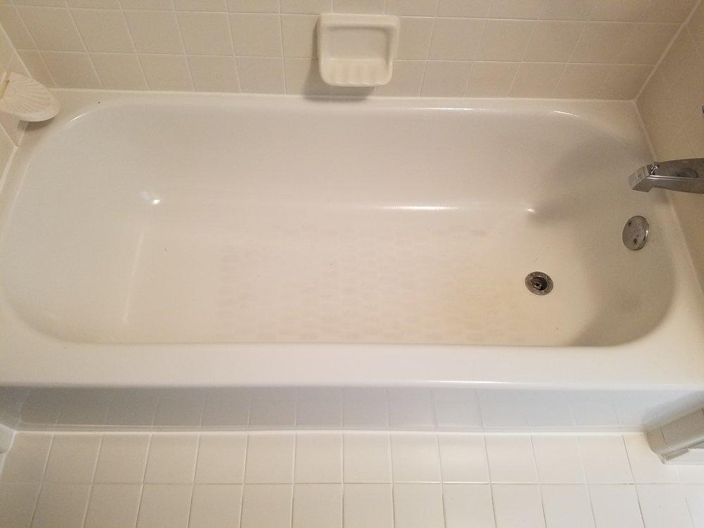 bathtubafter2past.jpg