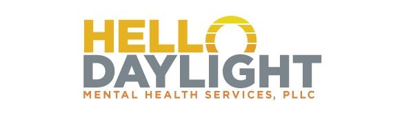 HelloDaylight-2B (1).jpg