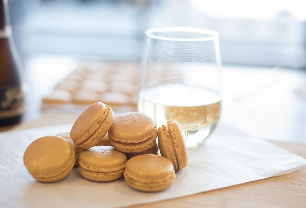 Macarons+Cookies (9 of 20).jpg