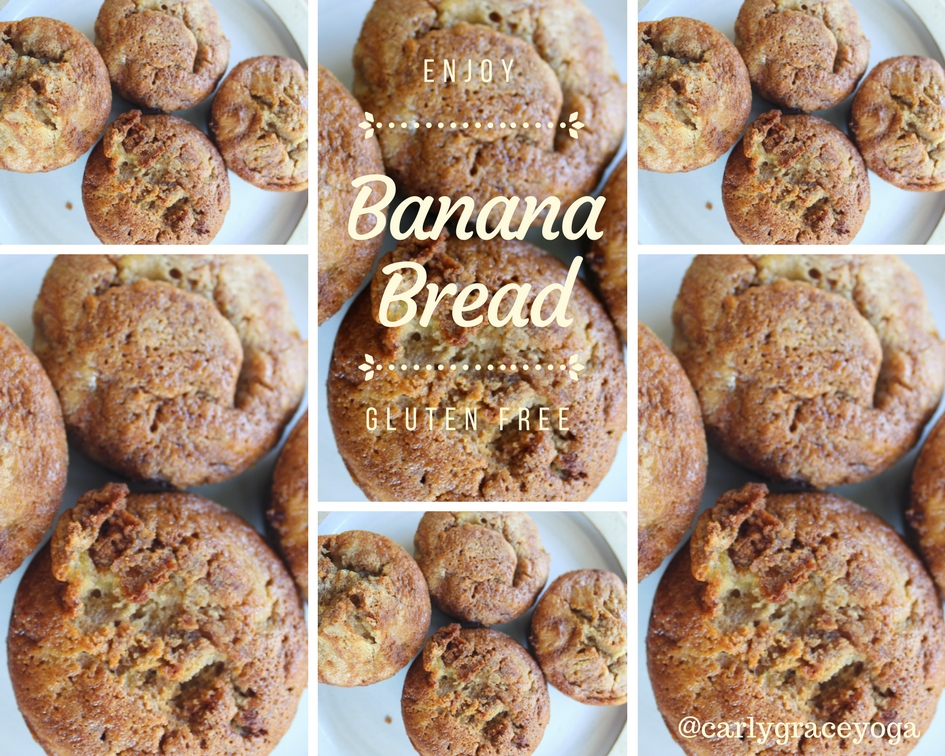 BananaBread_Graphic