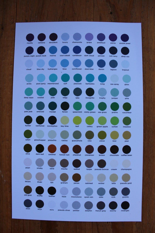 BasicInvite Colors2