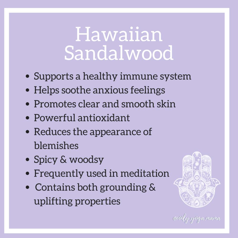 Hawaiian Sandalwood.png