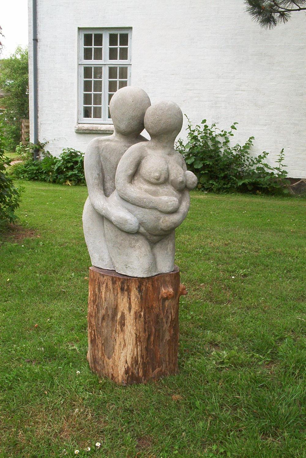 Min første Beton skulptur.jpg