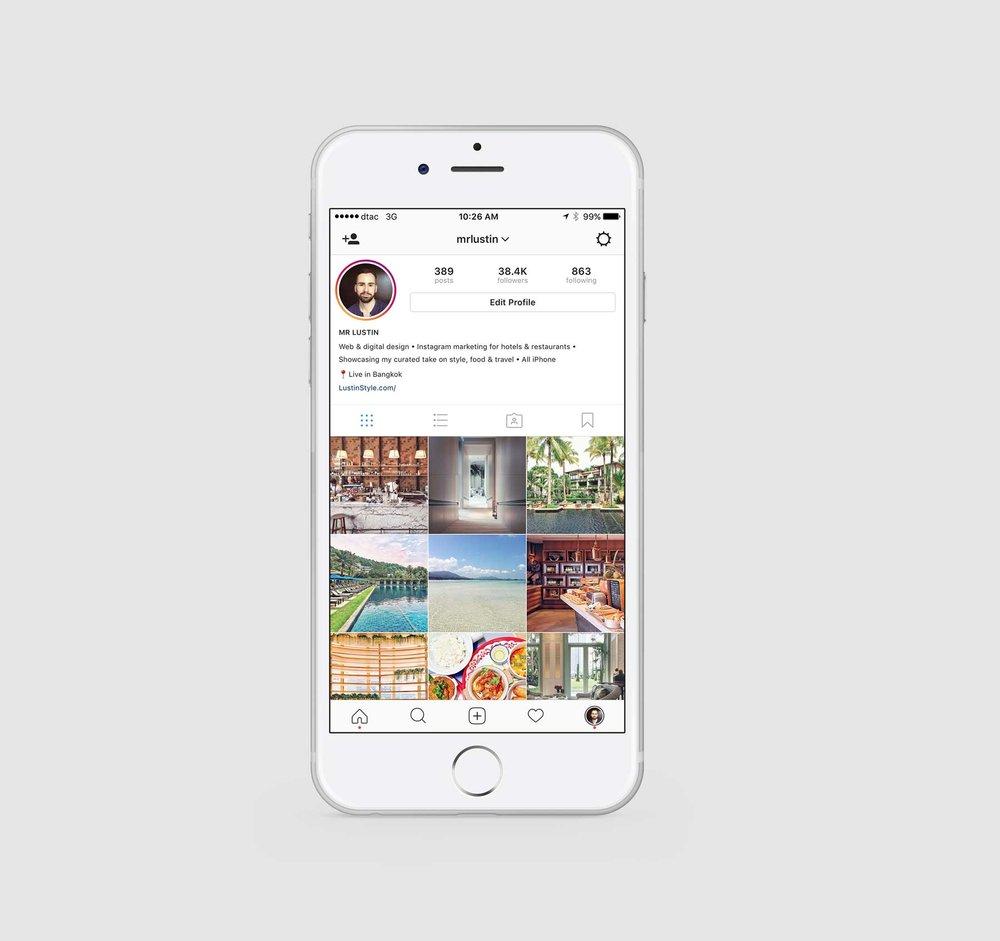 Instagram-iphone-6-mockup.jpg