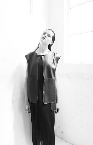 Interview, Atelier Erik Hart Tatiana Leshkina