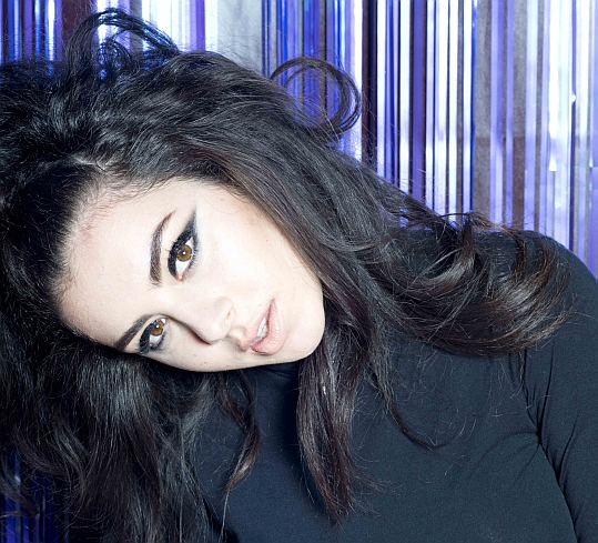 Charli XCX, Promo