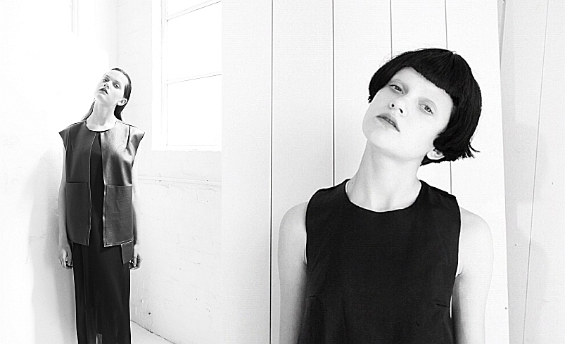 Interview#Hart + Leshkina