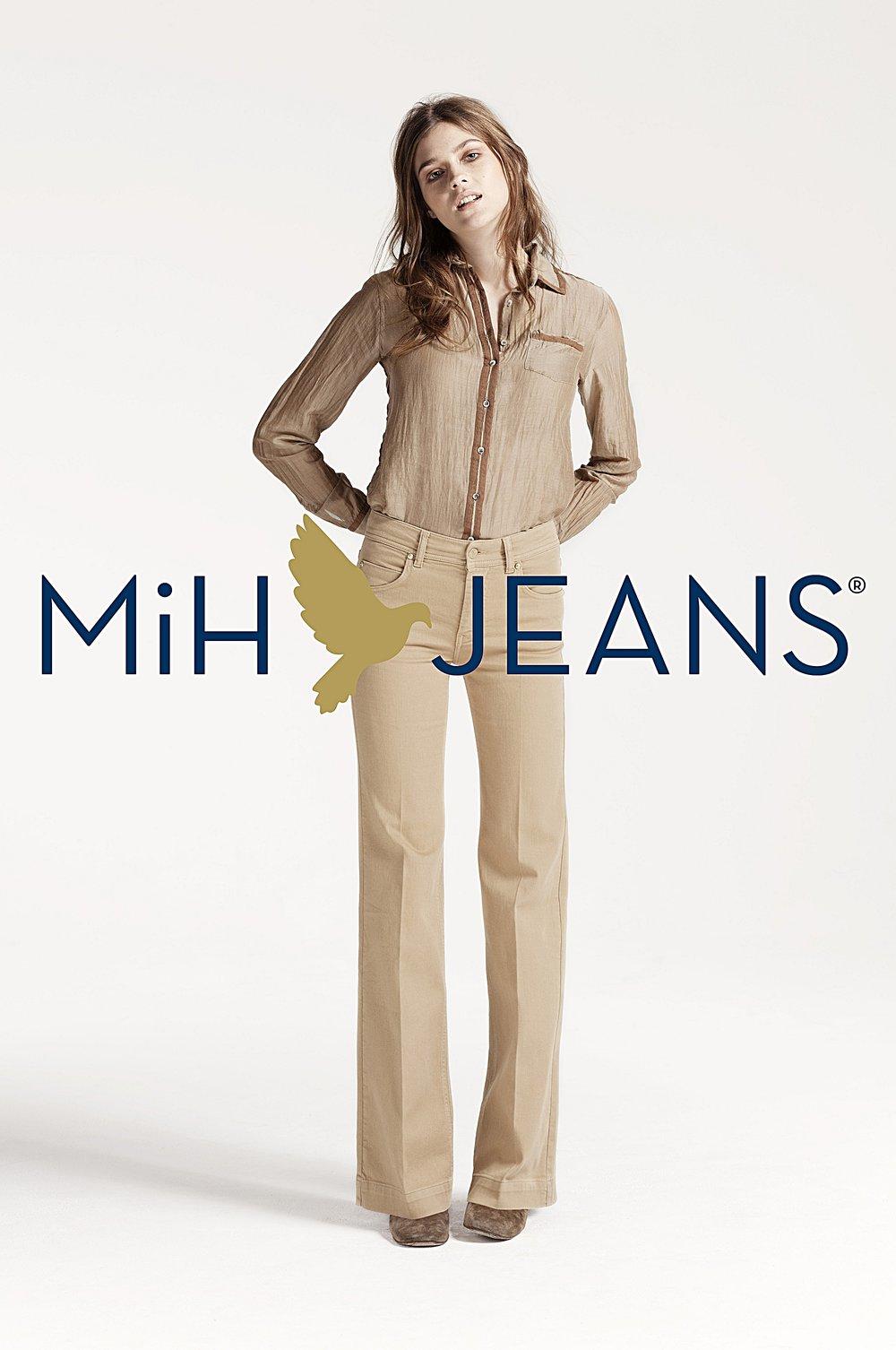 MILAN_Hi.jpg