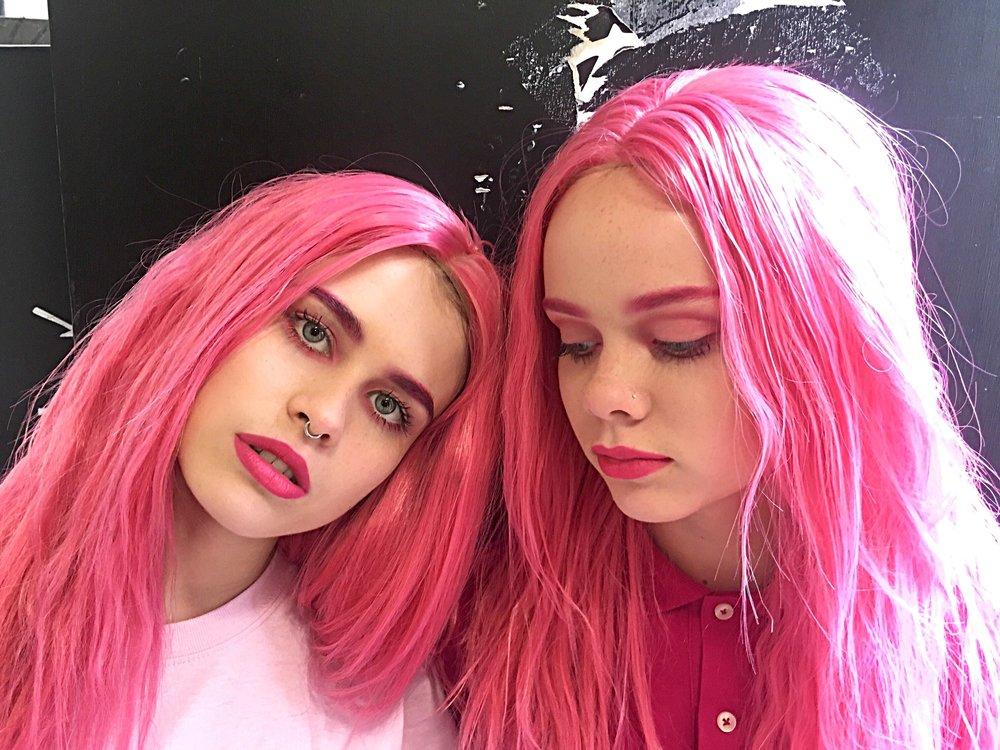 Hot Mess girls edited for website.jpeg