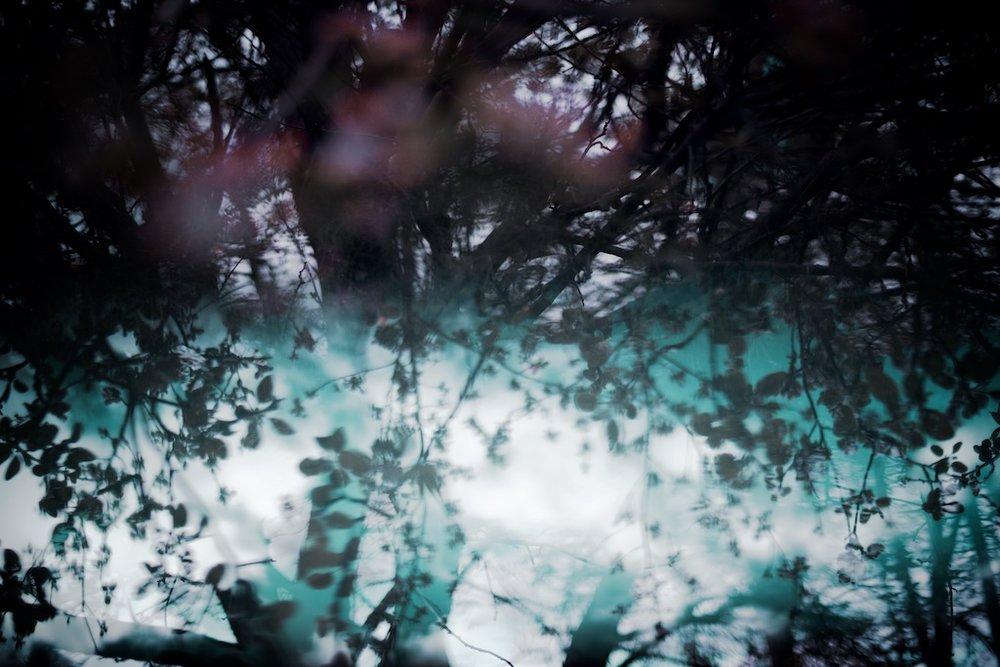 Heap of Broken Images