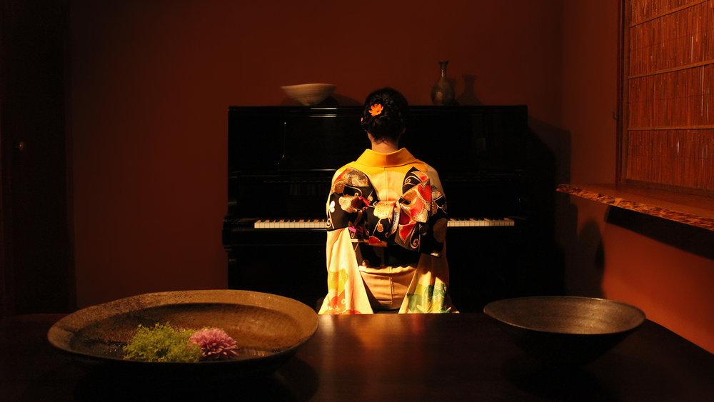KimonoKyoto.jpg