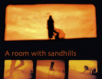 A+room+with+sandhills.jpg