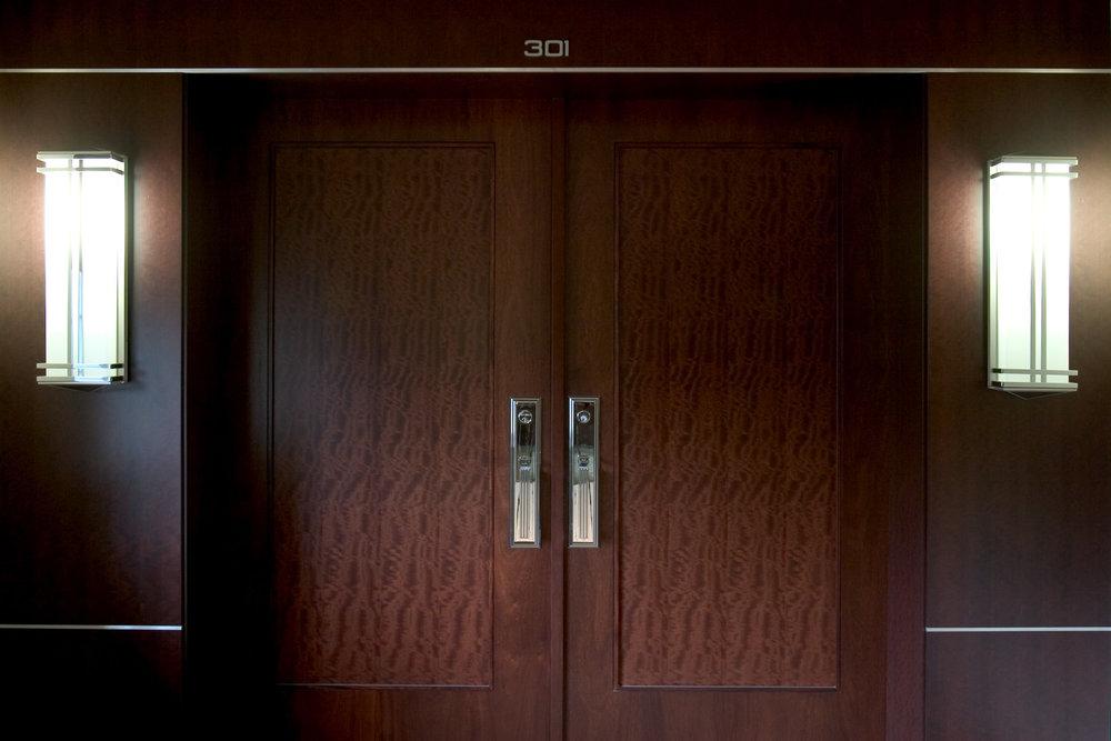PIne Lake Doors.jpg