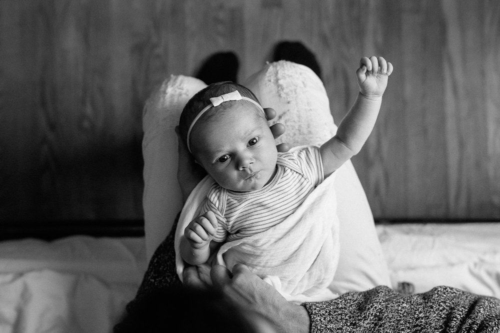 Toronto_Newborn_Photographer-33.jpg