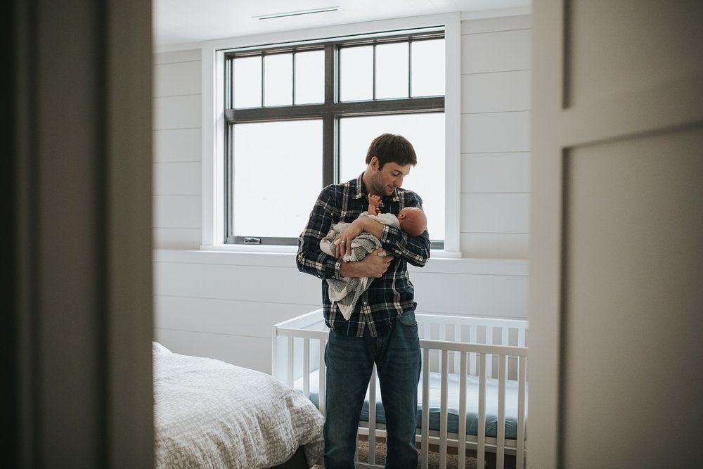 Toronto_Newborn_Photographer-34.jpg