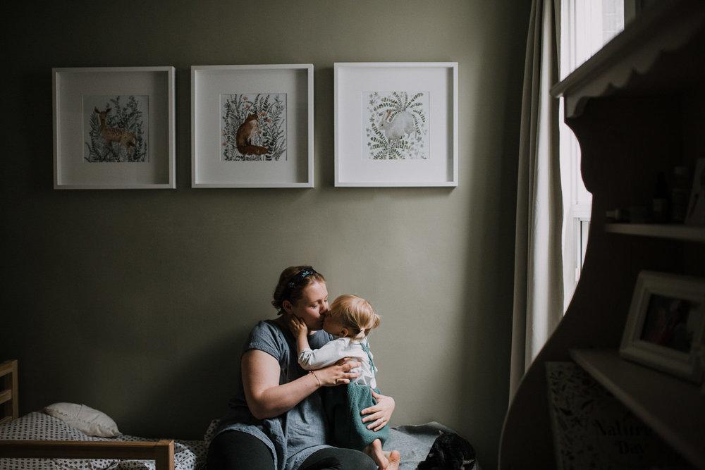 Toronto_Family_Photographer-5.jpg