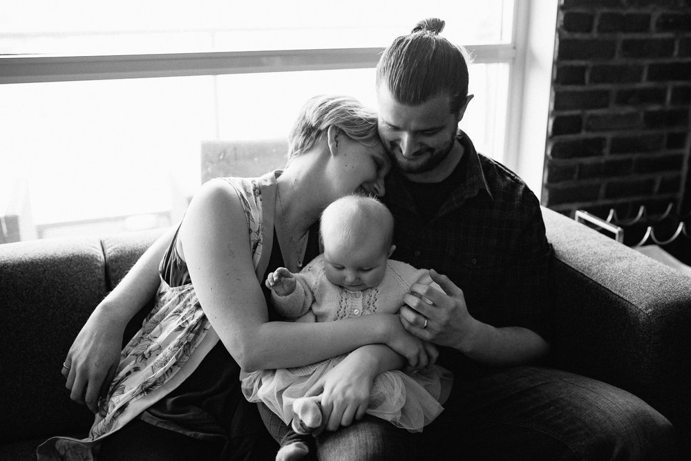 Toronto_Family_Photographer-43.jpg