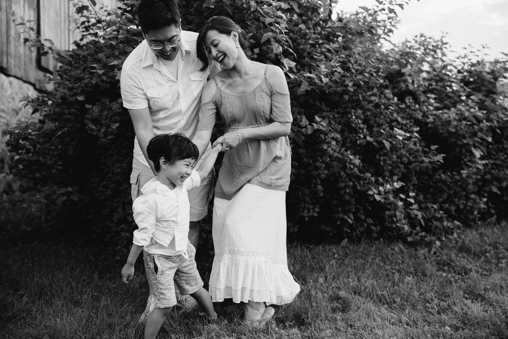 Toronto_Maternity_Photographer-24.jpg