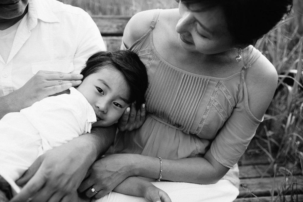 Toronto_Maternity_Photographer-11.jpg