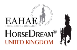HorseDream_EAHAE_UK_800.jpg