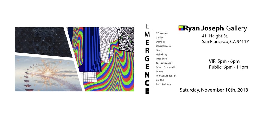 Emergence Cover Photo - Artist.jpg