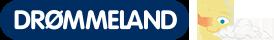 logo_u_hvid_streg.png