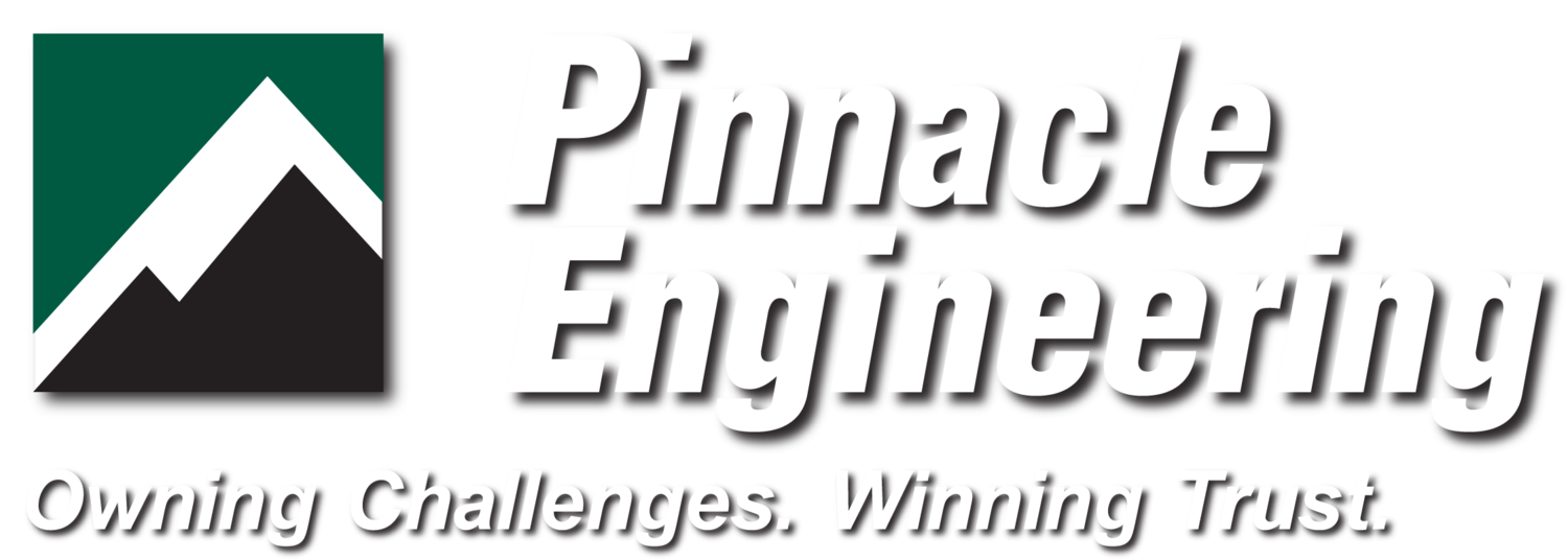 Pinnacle Engineering: Midwest Environmental Consulting