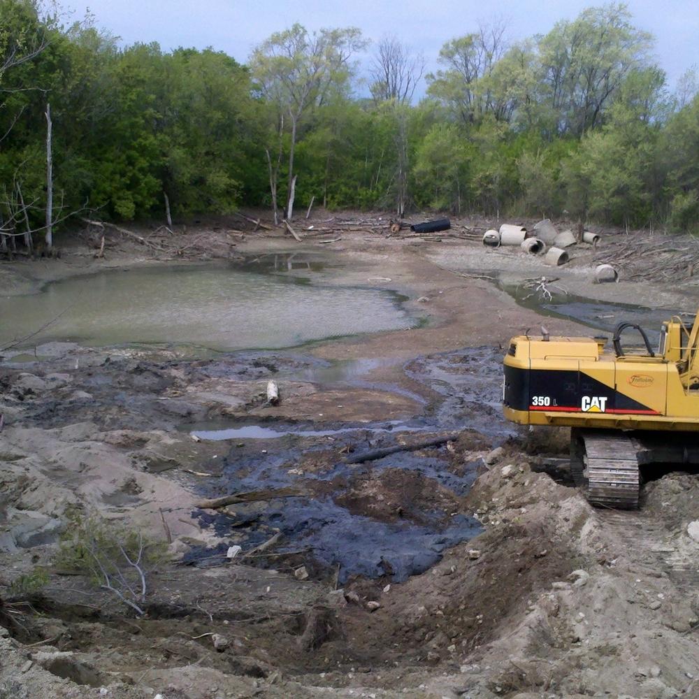 Construction 2012 053.jpg