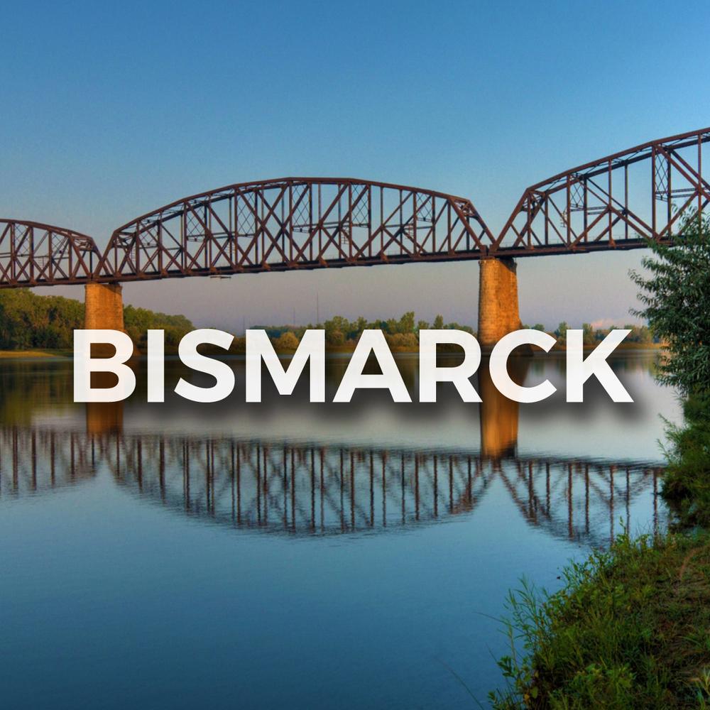 Bismarklocation.jpg