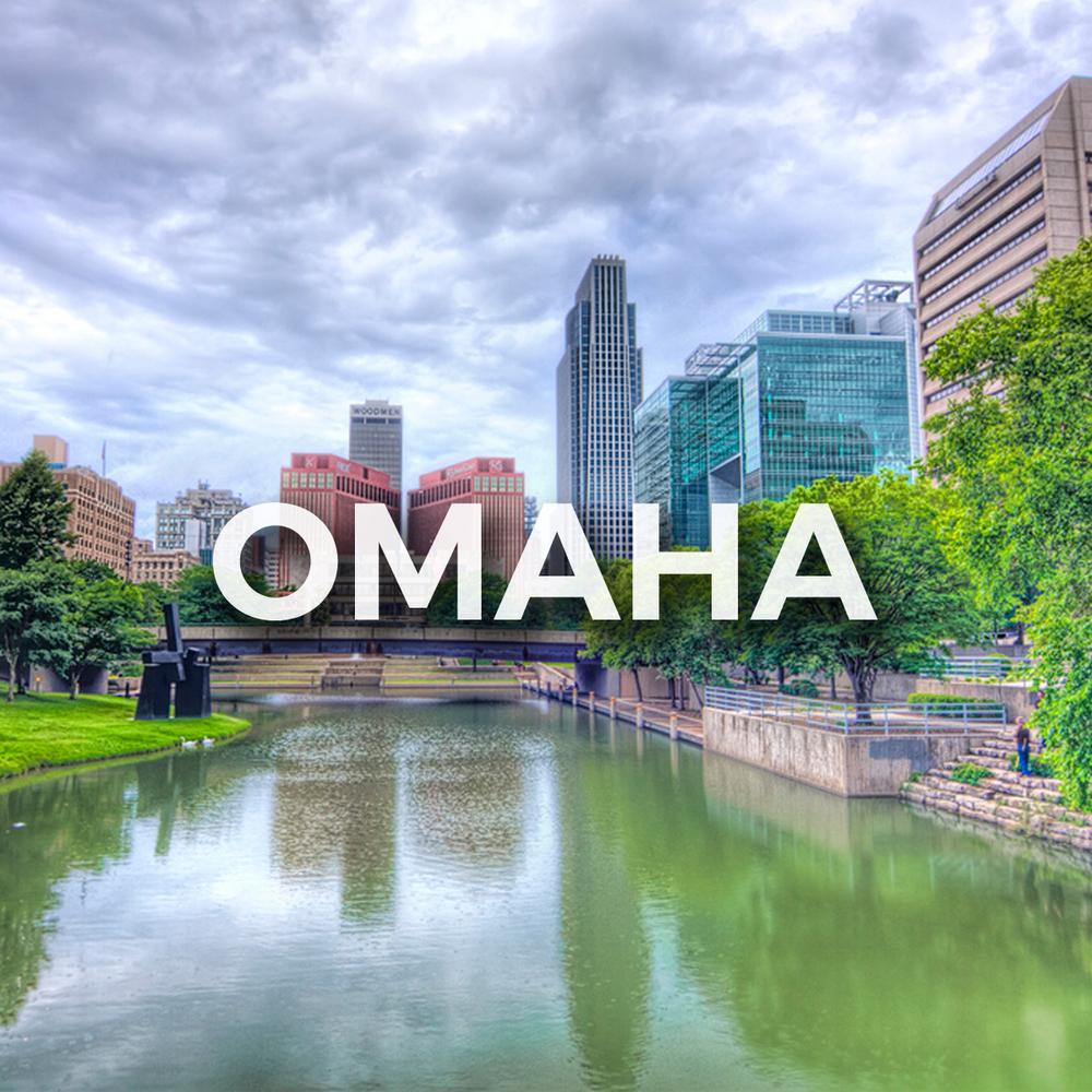 OMAHAlocation.jpg