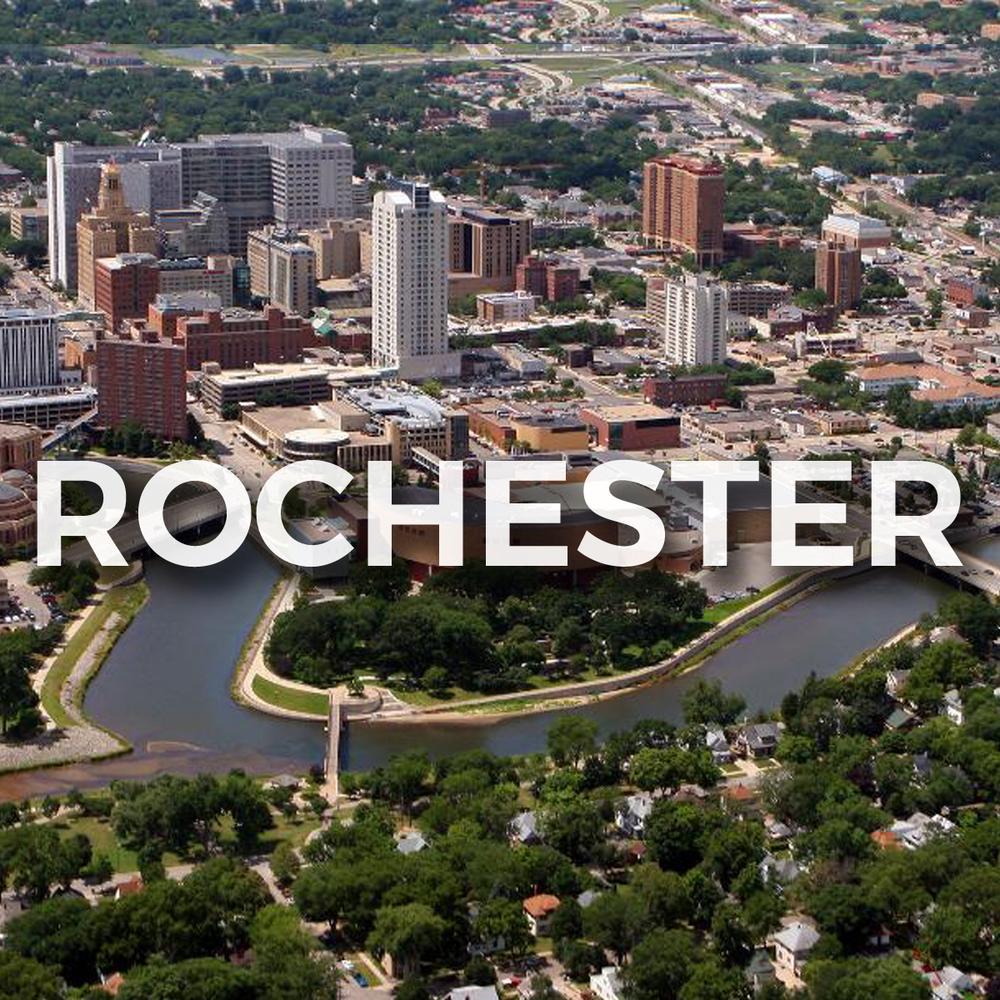 rochesterlocation.jpg