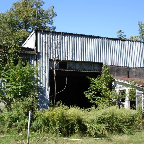 byron shed northwest view.jpg