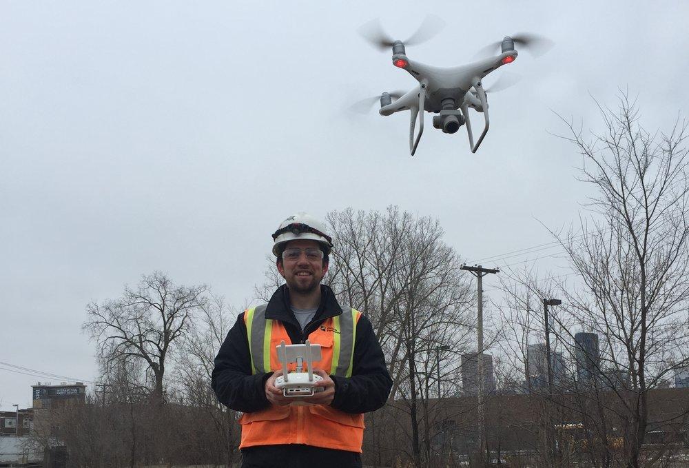 DroneFlyer2.JPG