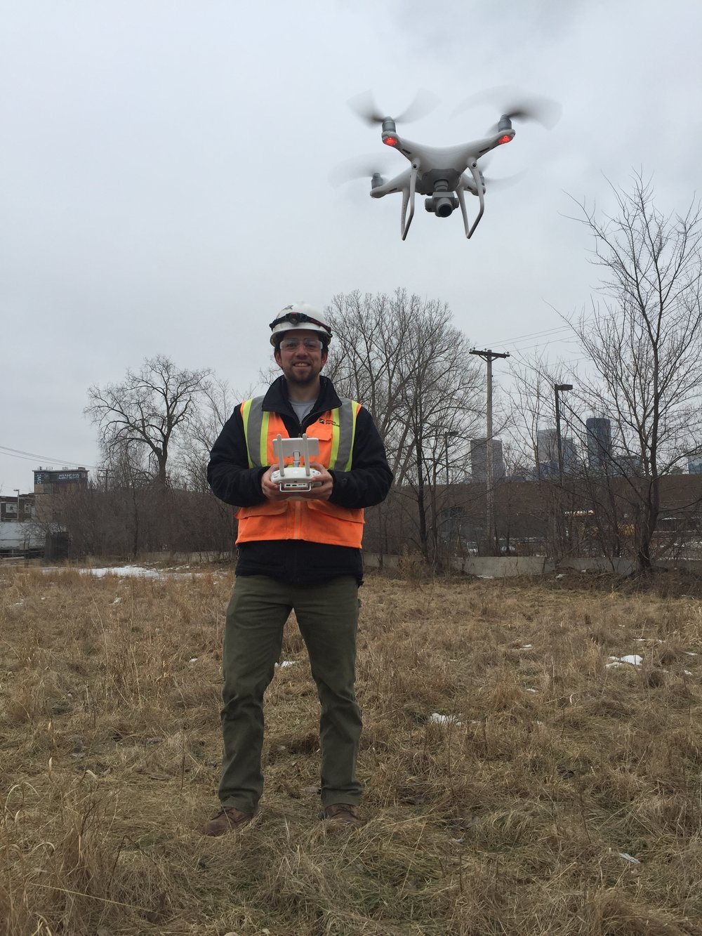DroneFlyer1.JPG