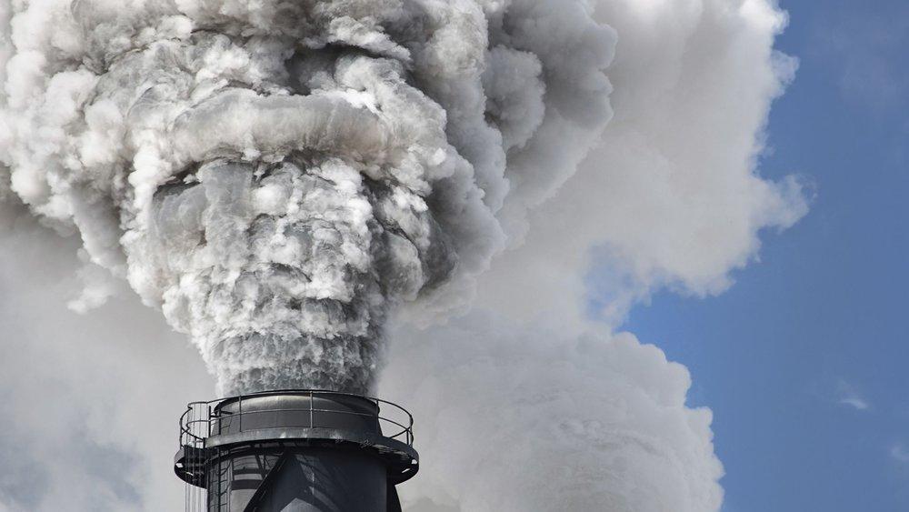 smokestack.jpg